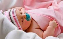 Hiểu rõ làn da trẻ sơ sinh để bảo vệ bé con tốt hơn
