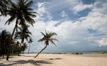 Du khách Mỹ đối mặt 2 năm tù vì bình luận xấu về khu nghỉ dưỡng Thái Lan
