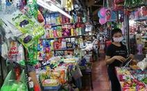 24.402 doanh nghiệp ở TP.HCM giải thể, ngừng hoạt động từ đầu năm đến nay