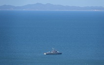 Hàn Quốc xác nhận quan chức mất tích có ý định đào tẩu sang Triều Tiên