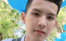Từ một học sinh 'cá biệt' đến đạt 26,5 điểm thi THPT và trúng tuyển vào ĐH Duy Tân