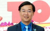 Giới thiệu ông Lê Quốc Phong để bầu làm Bí thư Tỉnh ủy Đồng Tháp