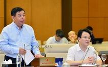 Việt Nam đặt mục tiêu thu nhập 5.000 USD/người vào năm 2025