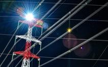 Đường dây 500 kV đầu tiên do tư nhân đầu tư đóng điện thành công