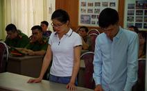 Khởi tố thêm 2 bác sĩ tại Trường trung cấp Y tế tỉnh Hà Giang