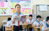 Sách giáo dục bị in giả tràn lan