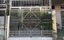 Phó giám đốc Trung tâm đấu giá tài sản Thái Bình bị khởi tố tội đánh bạc