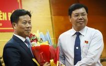 Nguyên thứ trưởng Bộ Lao động - thương binh và xã hội làm chủ tịch UBND tỉnh Cà Mau