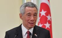 Châu Á mong chờ Mỹ 'xoay trục' trở lại