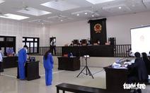 TP.HCM chọn huyện Nhà Bè làm nơi quản lý người nước ngoài nhập cảnh trái phép