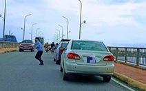 Thứ trưởng Nguyễn Đình Toàn xin lỗi người dân Quảng Bình