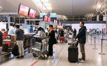 Vietjet khôi phục đường bay đến Hàn Quốc