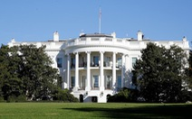 Các cơ quan chính phủ Mỹ phải khai báo toàn bộ khoản chi liên quan Trung Quốc