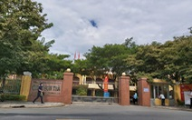 Số sổ đỏ bị mất tại chi nhánh Văn phòng đất đai ở Đà Nẵng lên 25 sổ