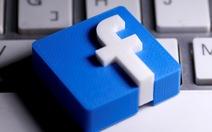 Facebook xin lỗi vì sự cố người dùng Việt bị khoá like, bình luận