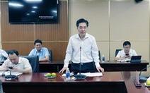 Đồng Nai hứa hỗ trợ tích cực ĐH Y dược TP.HCM xây cơ sở 2 tại Long Thành