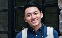Khoai Lang Thang bất ngờ lọt top 1 nghệ sĩ trending trên NhacCuaTui