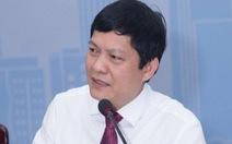 IPC xin ý kiến lãnh đạo TP.HCM về đơn xin thôi việc của ông Phạm Phú Quốc