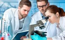 Phát hiện mới trong việc chữa trị bệnh tiểu đường tuýp 2