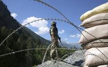 Hé lộ lực lượng bí mật của Ấn Độ vừa tham chiến với Trung Quốc