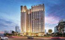 Opal Skyline đón đầu nhu cầu nhà ở Thuận An - Bình Dương
