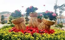 Hành hương xuyên Việt đừng bỏ qua Tây Ninh