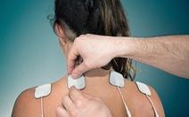 Người phụ nữ tử vong sau khi dùng máy điện trị liệu tại công ty thiết bị y tế