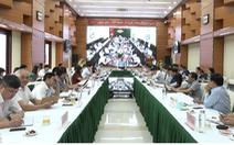 Than khoáng sản Việt Nam nộp ngân sách nhà nước 12.900 tỉ đồng sau 8 tháng
