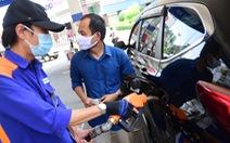 Ai được phép mở cây xăng mini?