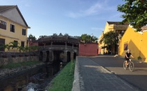 Khách sạn ở Đà Nẵng mở cửa cho có... không khí