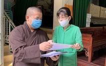 Vụ thất lạc tro cốt ở chùa Kỳ Quang 2: Sẽ để người thân trực tiếp đến tìm hũ cốt