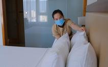 Đà Nẵng cho vay ưu đãi đối với người lao động trong ngành du lịch
