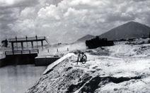 Hành trình mở nguồn nước Dầu Tiếng - Kỳ 2: Những 'rào cản' ở Dầu Tiếng