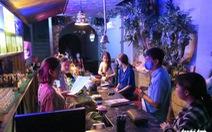 TP.HCM: Quán bar, vũ trường được hoạt động lại từ 18h chiều nay 7-9