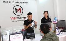 Quỹ Probus Opportunities và Digi Ventures đầu tư vào chuỗi cầm đồ Vietmoney