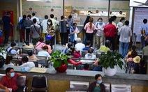 TP.HCM chậm đấu thầu mua thuốc, gần 80 tỉ đồng chênh lệch bị 'kẹt'