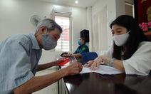 Hà Nội 'chốt' số cán bộ, công chức phường tối đa 23 người