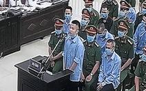 Chủ mưu vụ án Đồng Tâm thừa nhận không nắm rõ nguồn gốc đất Đồng Sênh