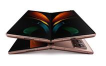 Samsung và hành trình khai mở dáng hình smartphone tương lai