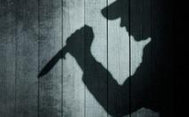 Bị người yêu cũ từ chối tình cảm, nam thanh niên đâm chết tình địch