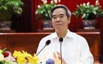 'Cần Thơ phải lan tỏa sự phát triển cả vùng Tây Nam Bộ'