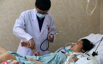 Đồng Nai thêm một bệnh nhân ngộ độc do ăn patê Minh Chay