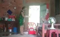Bạo hành mẹ ruột vì 'bà không để gì, lại phải nuôi'