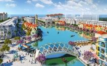 Grand World Phú Quốc - 'mỏ vàng' từ thành phố kinh doanh 24/7