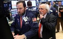 6 đại gia công nghệ hàng đầu của Mỹ mất hơn 1.000 tỉ USD trong 3 ngày