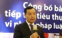 Lazada bị First News - Trí Việt kiện vì bán sách giả 'Muôn kiếp nhân sinh', 'Đắc nhân tâm'...