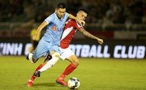 Phương án thi đấu trở lại của V-League 2020: Các CLB vẫn rối