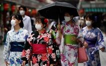 Nhật Bản sẽ hỗ trợ 50% chi phí du lịch trong nước từ ngày 1-10