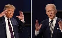 CNN: Ít nhất 140 nghị sĩ Cộng hòa sẽ phản đối kết quả bầu cử của đại cử tri