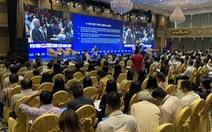 Dòng vốn dịch chuyển, tìm sức bật cho kinh tế Việt Nam trong năm 2021